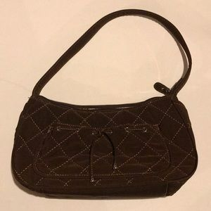 EUC! Vera Bradley Shoulder Bag